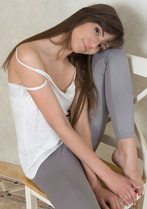 Nude Russian Girls Porn Pictures