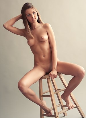 Nude Erotic Girls Porn Pictures